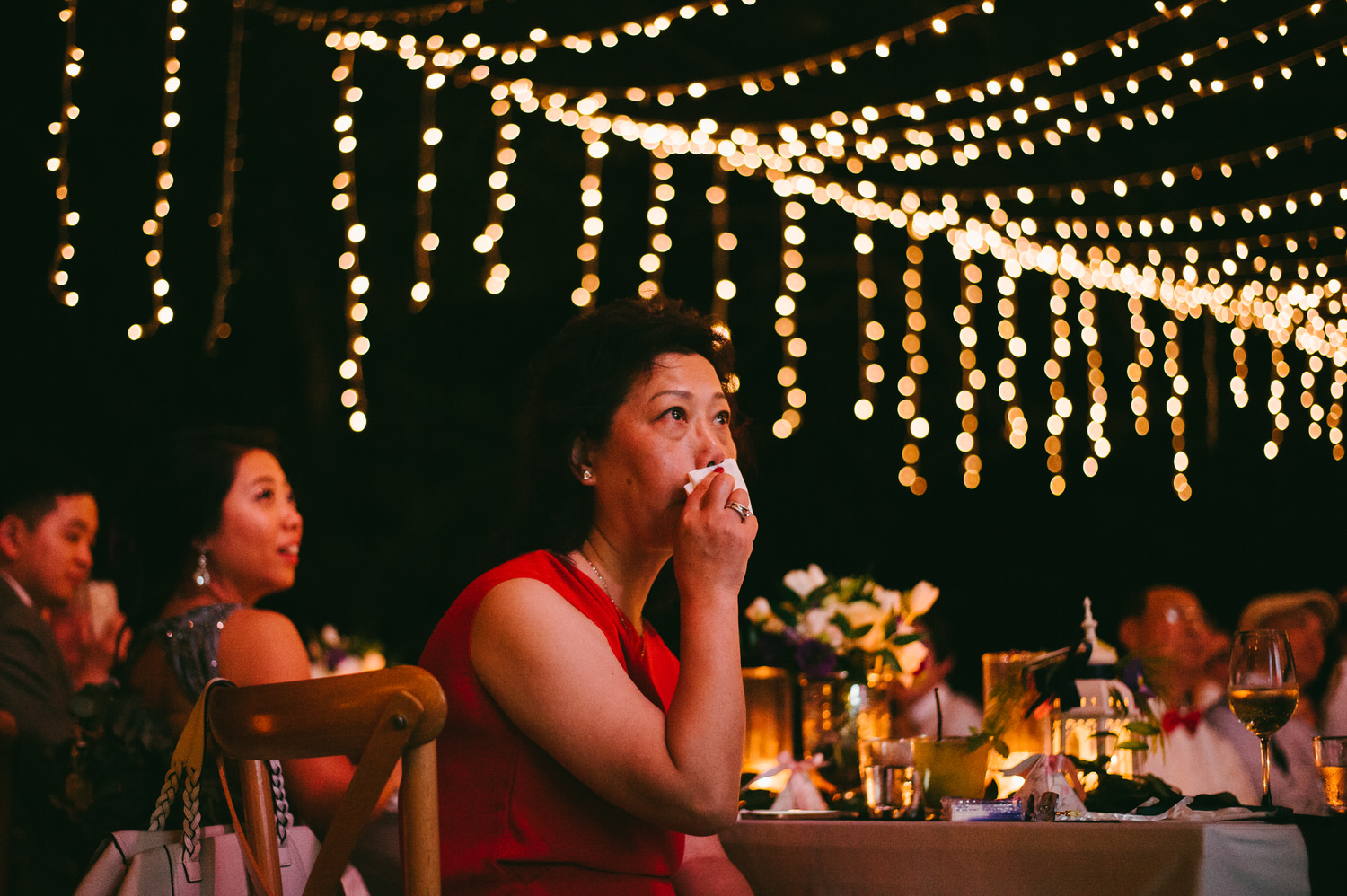 phuket wedding-diktatphotography-alex&andy wedding-133