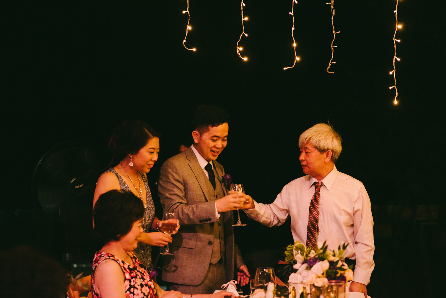 phuket wedding-diktatphotography-alex&andy wedding-135