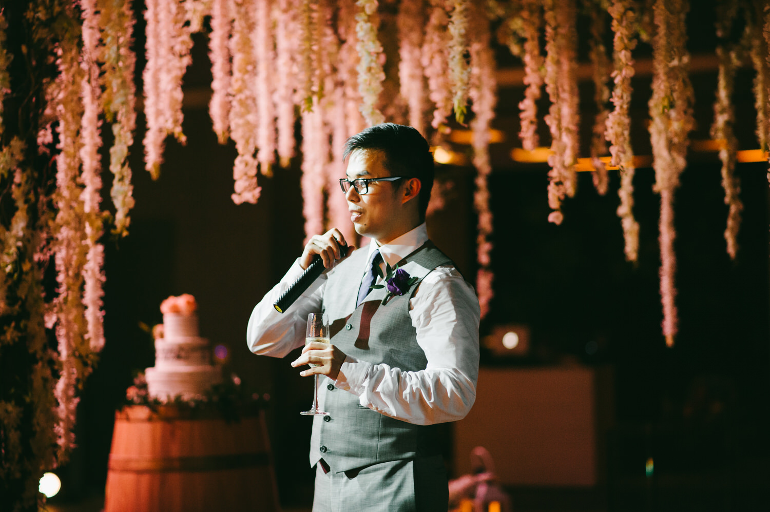 phuket wedding-diktatphotography-alex&andy wedding-140
