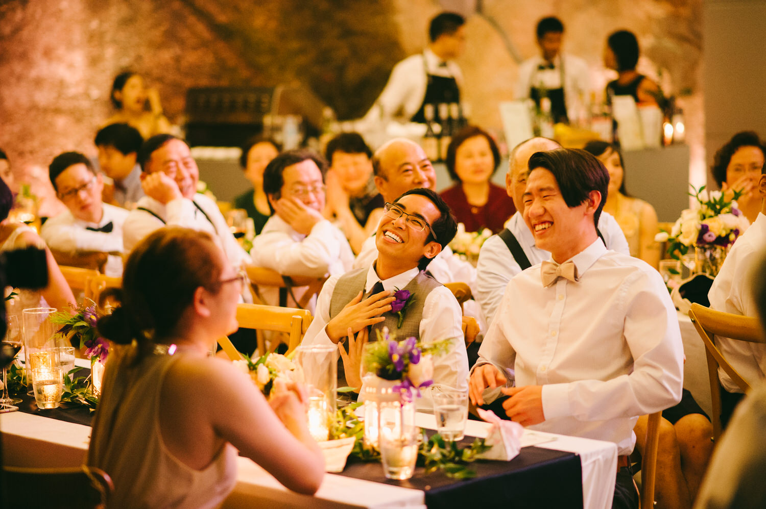 phuket wedding-diktatphotography-alex&andy wedding-141