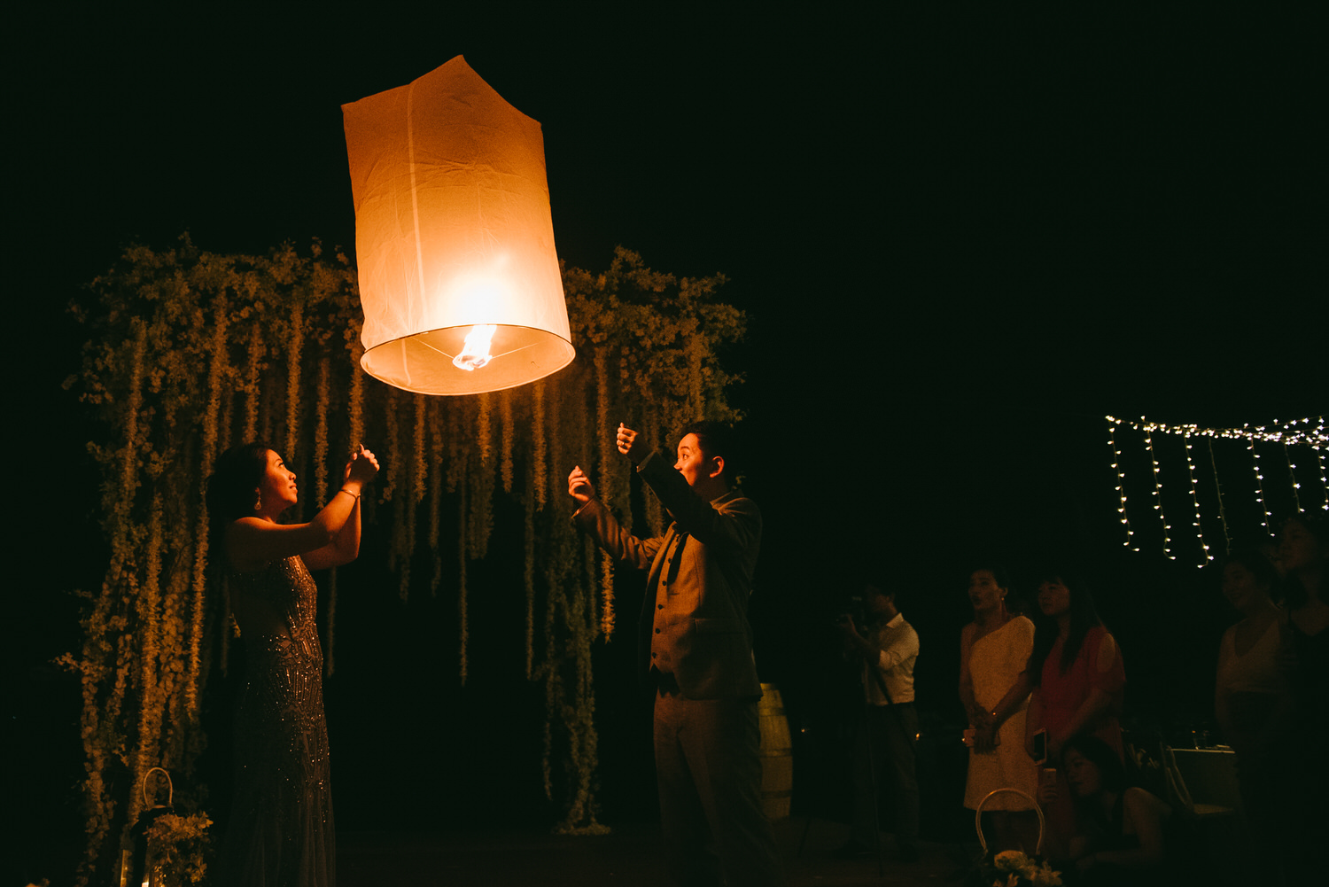 phuket wedding-diktatphotography-alex&andy wedding-145