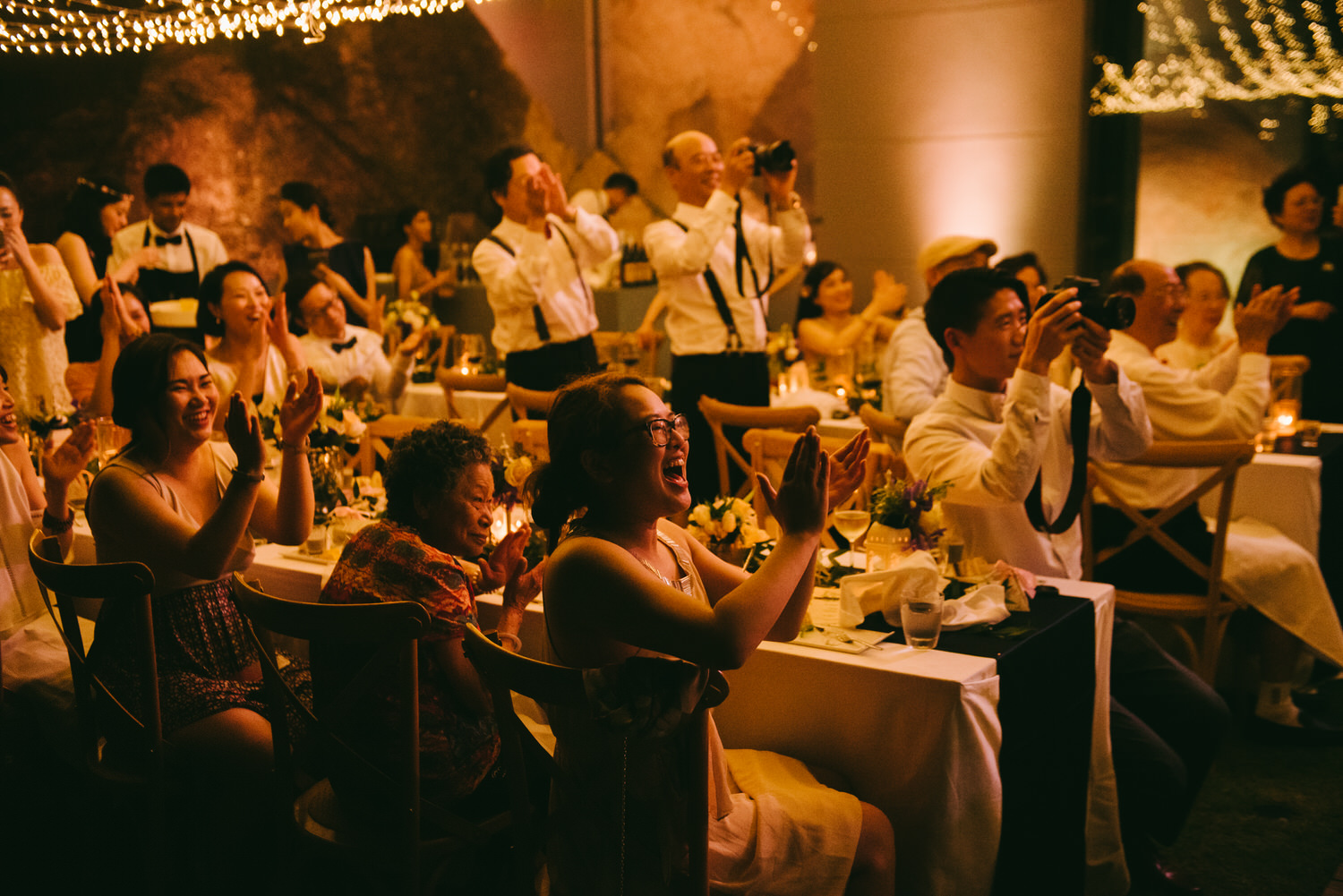 phuket wedding-diktatphotography-alex&andy wedding-148