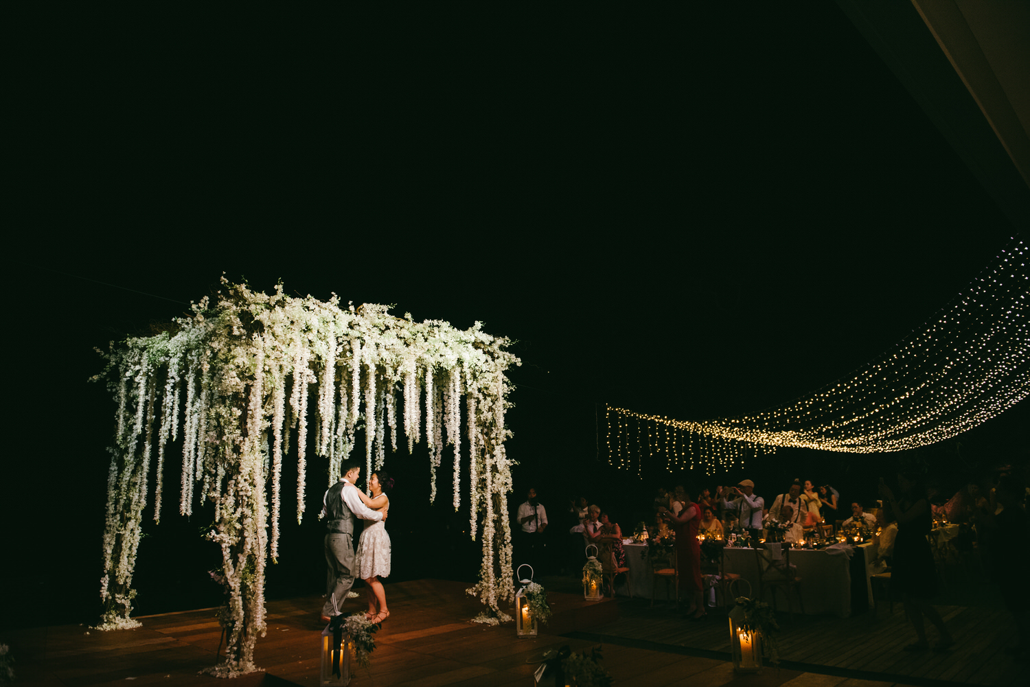 phuket wedding-diktatphotography-alex&andy wedding-150