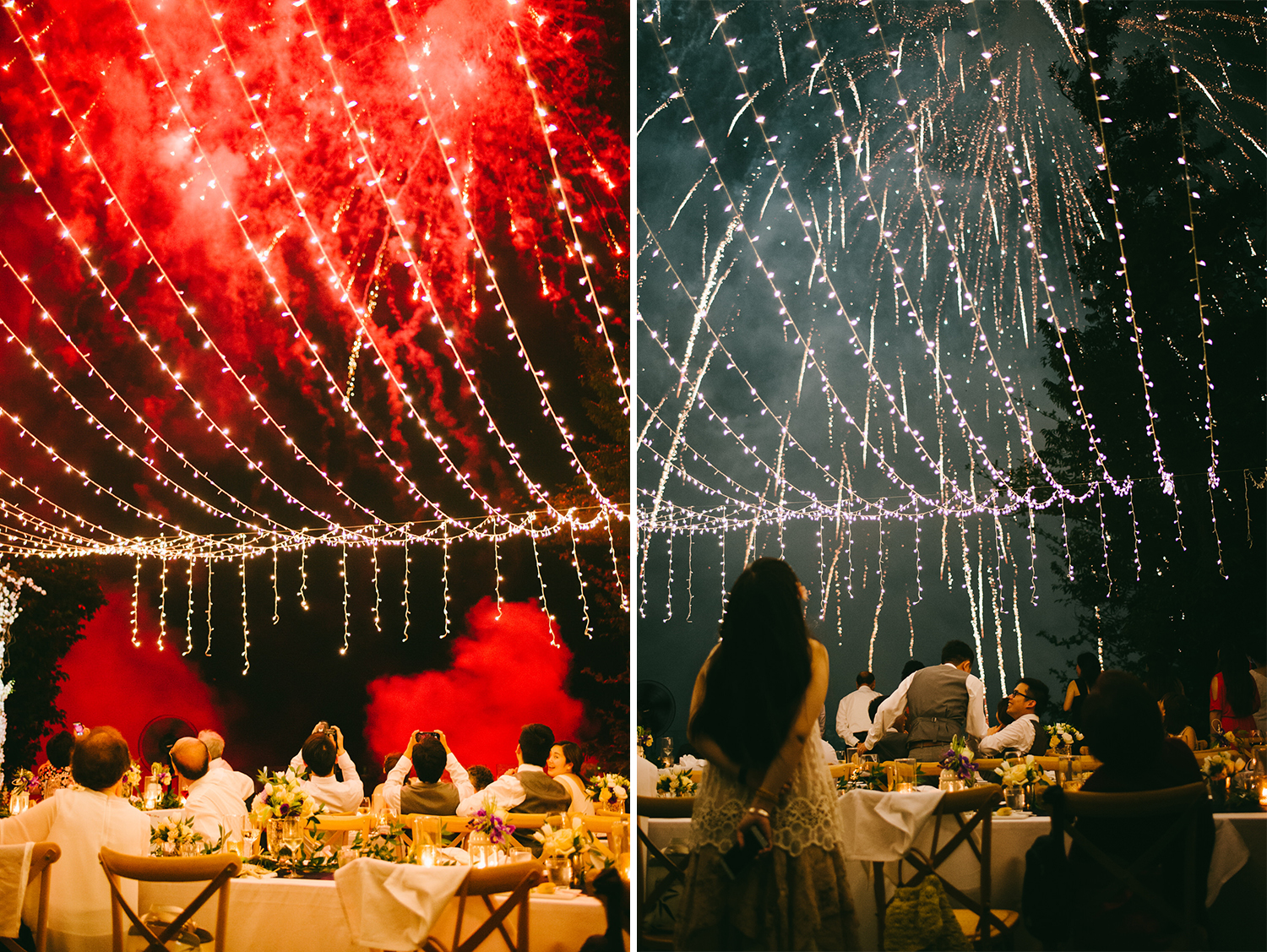phuket wedding-diktatphotography-alex&andy wedding-153