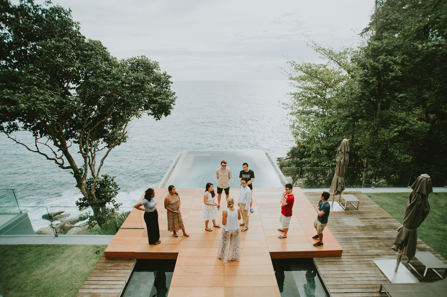 phuket wedding-diktatphotography-alex&andy wedding-16