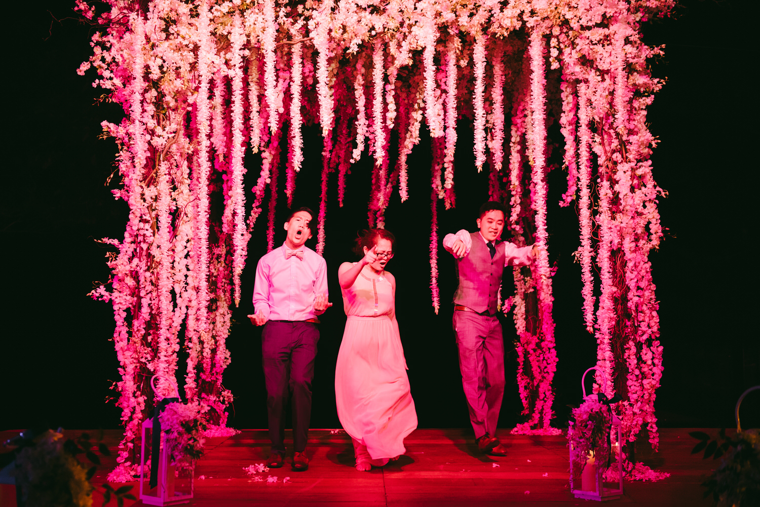 phuket wedding-diktatphotography-alex&andy wedding-160