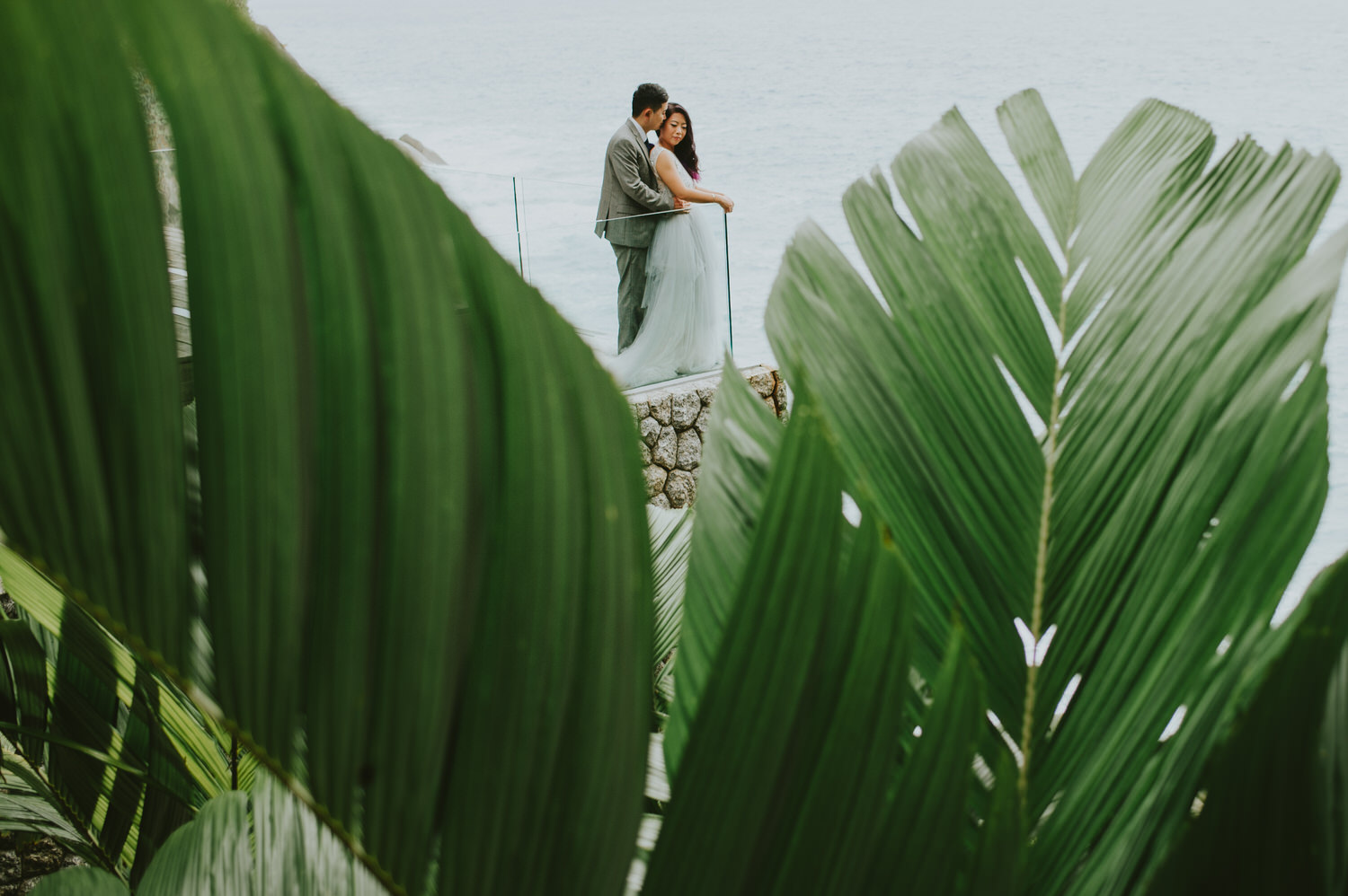 phuket wedding-diktatphotography-alex&andy wedding-164
