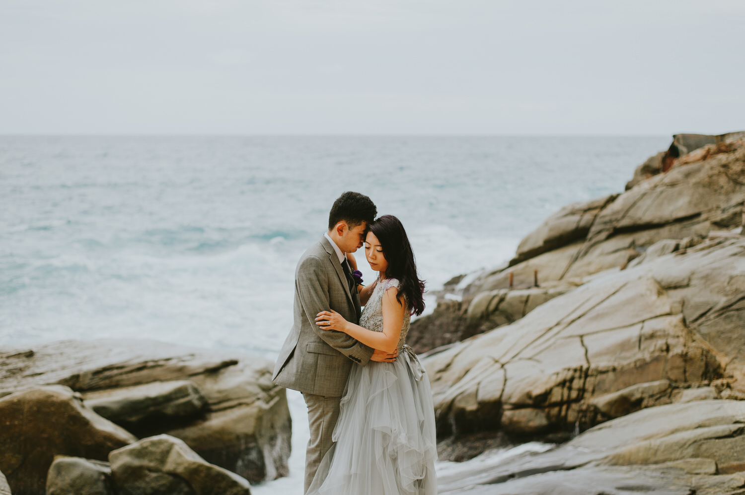 phuket wedding-diktatphotography-alex&andy wedding-168