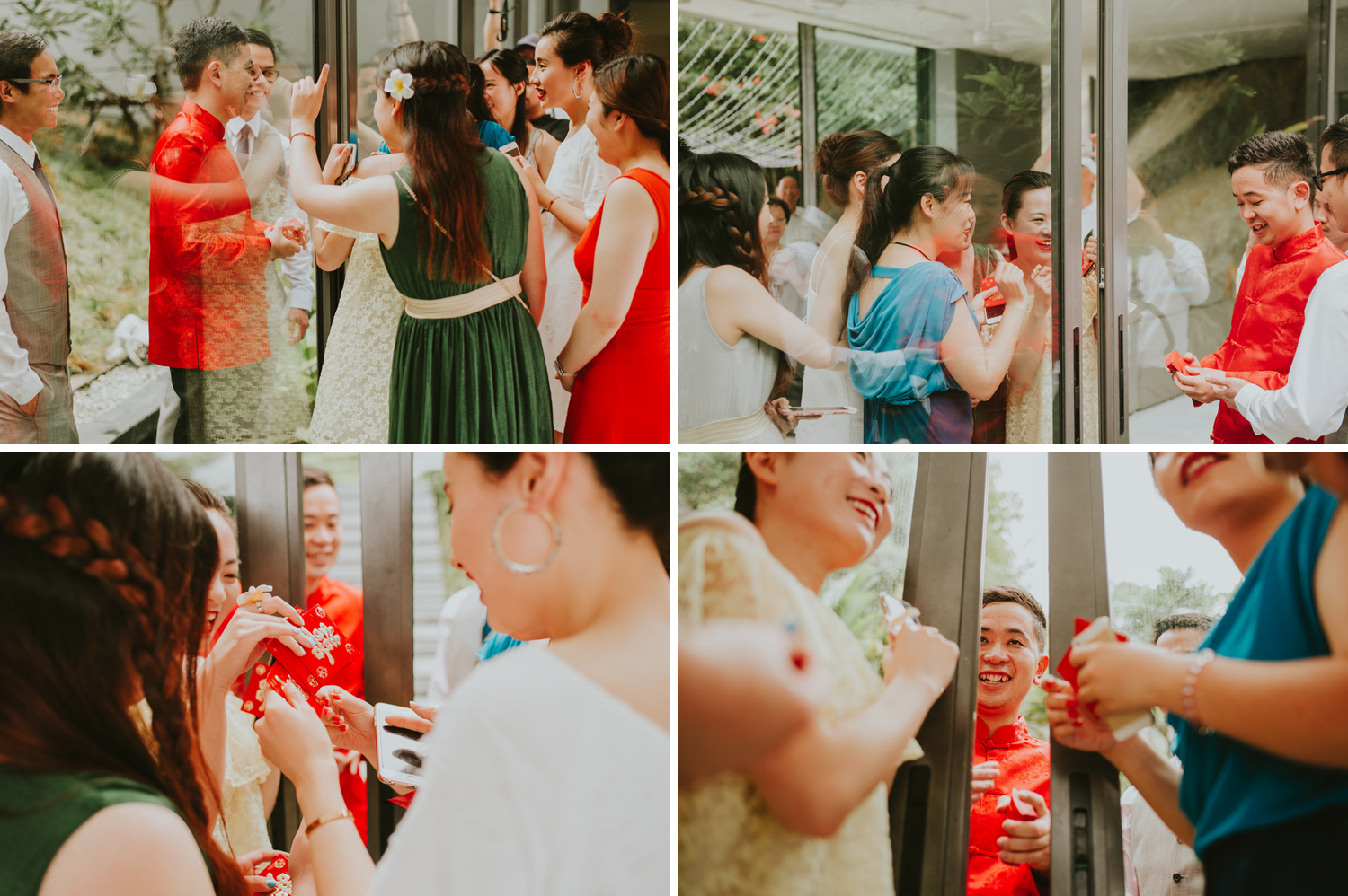 phuket wedding-diktatphotography-alex&andy wedding-32