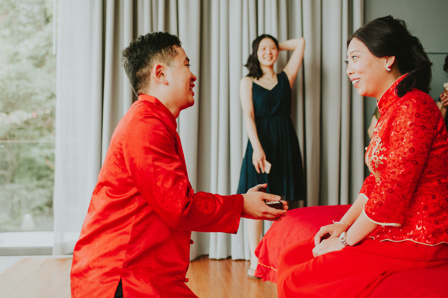 phuket wedding-diktatphotography-alex&andy wedding-37