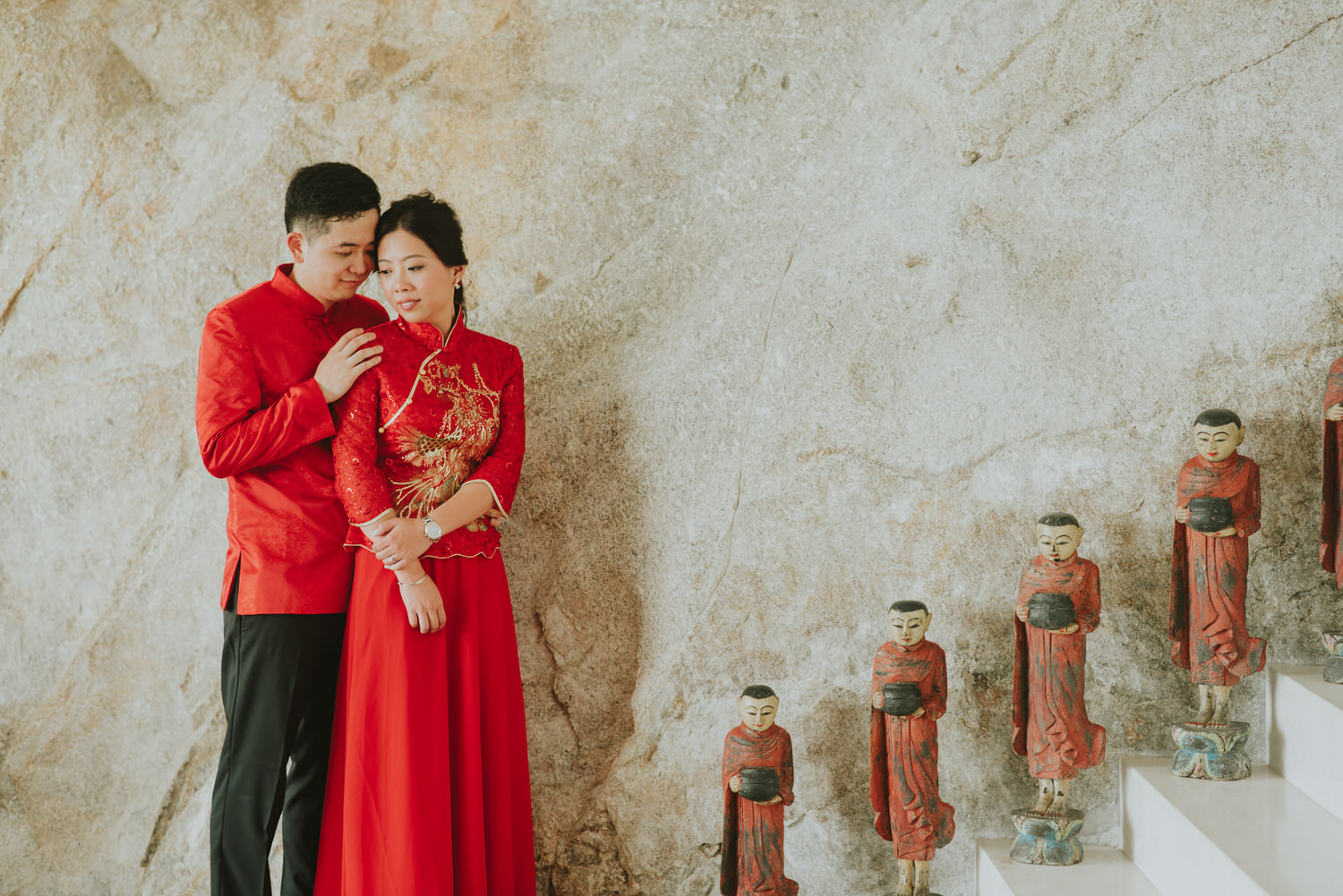 phuket wedding-diktatphotography-alex&andy wedding-43