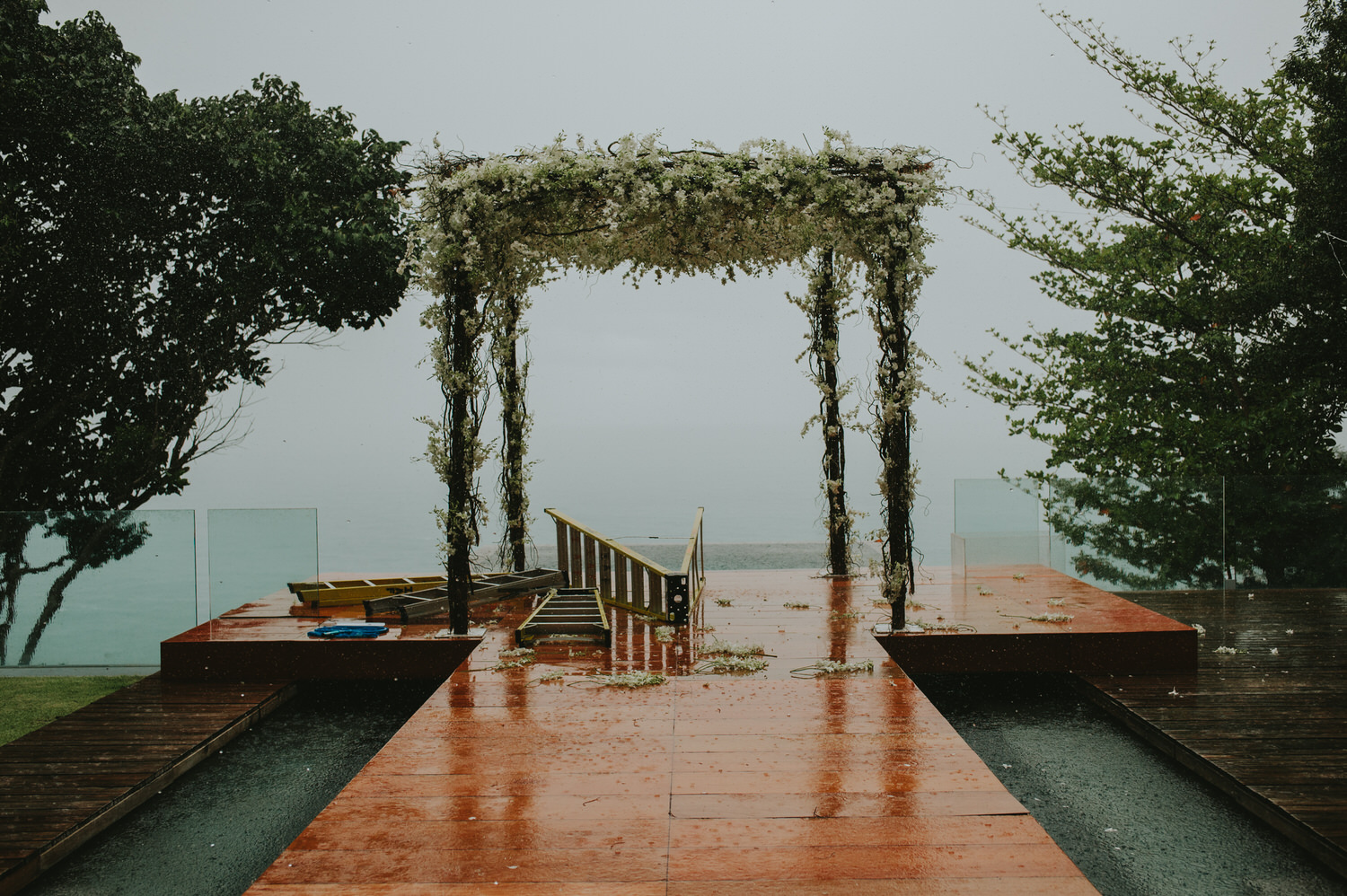 phuket wedding-diktatphotography-alex&andy wedding-52