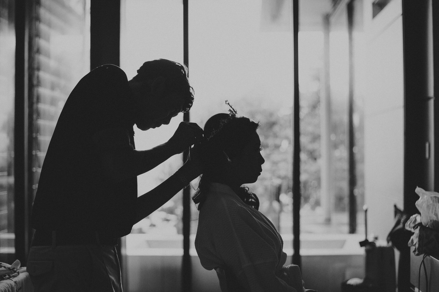 phuket wedding-diktatphotography-alex&andy wedding-58