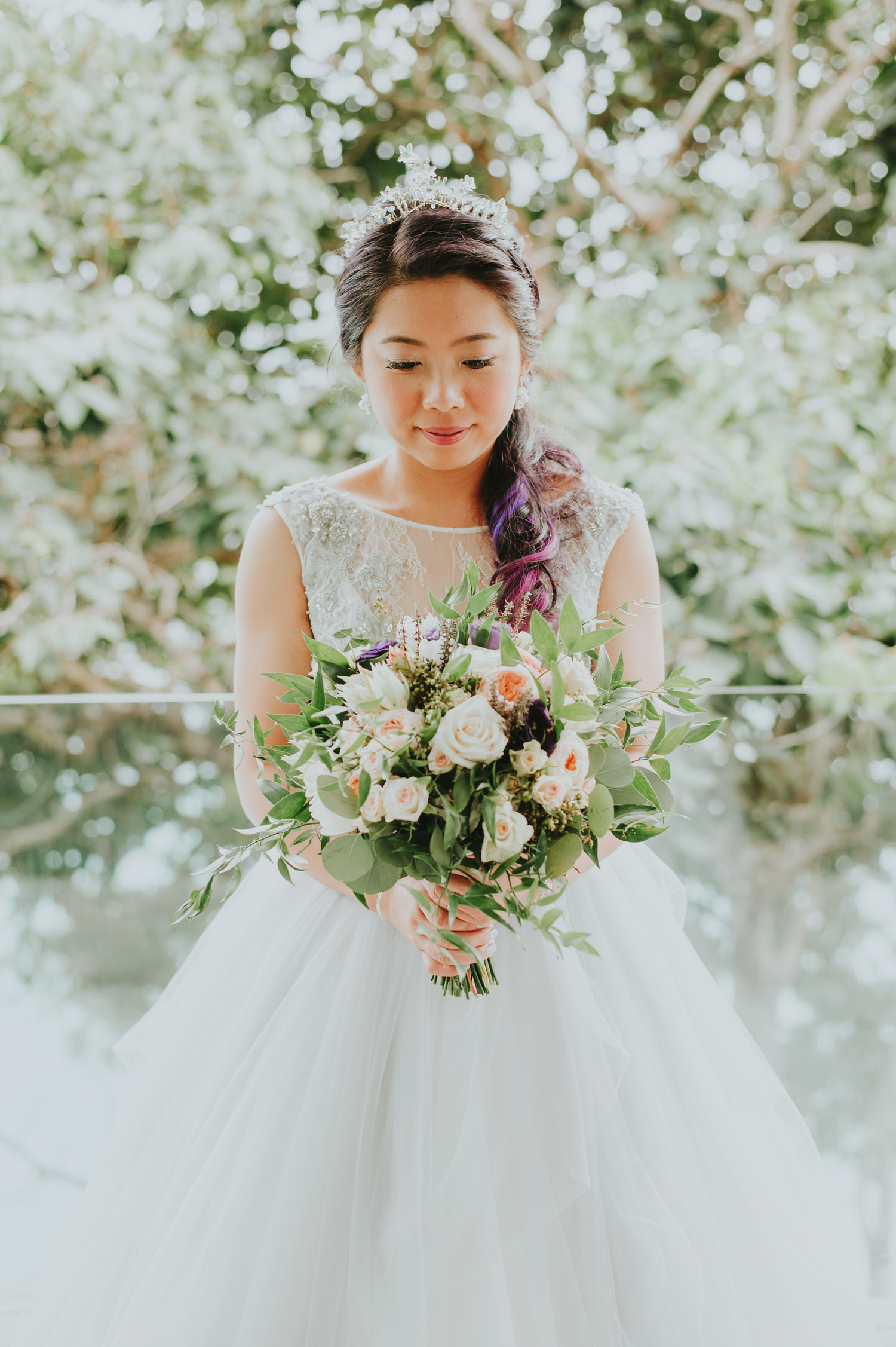 phuket wedding-diktatphotography-alex&andy wedding-63