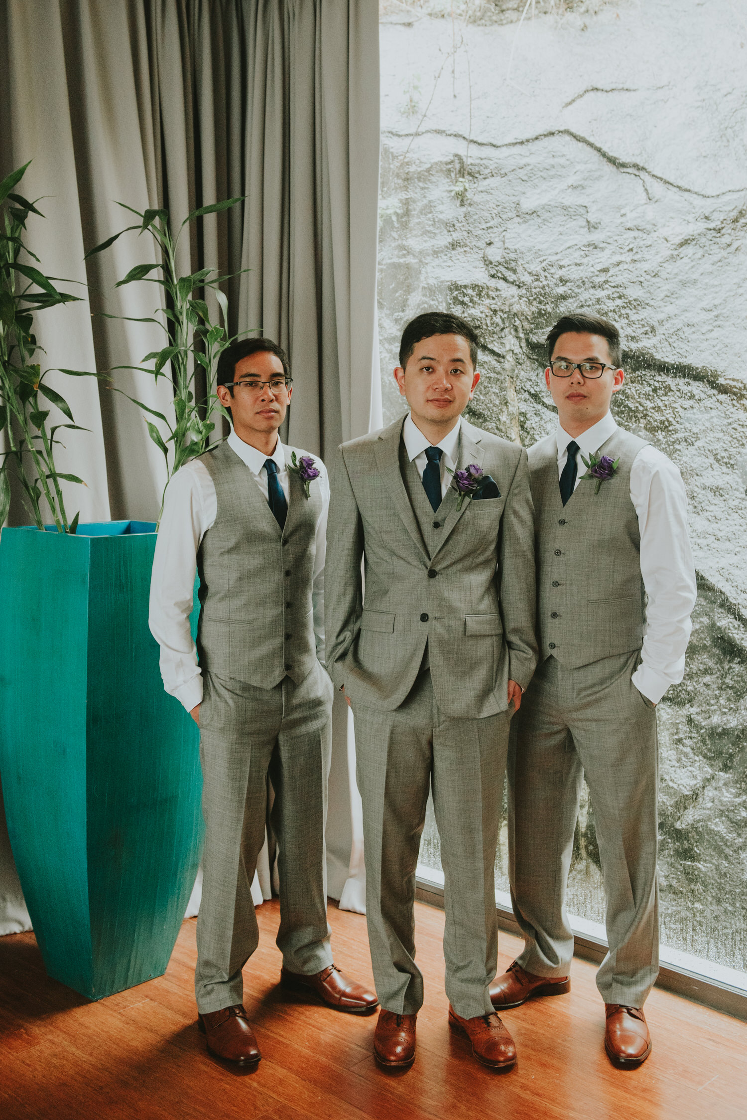 phuket wedding-diktatphotography-alex&andy wedding-79