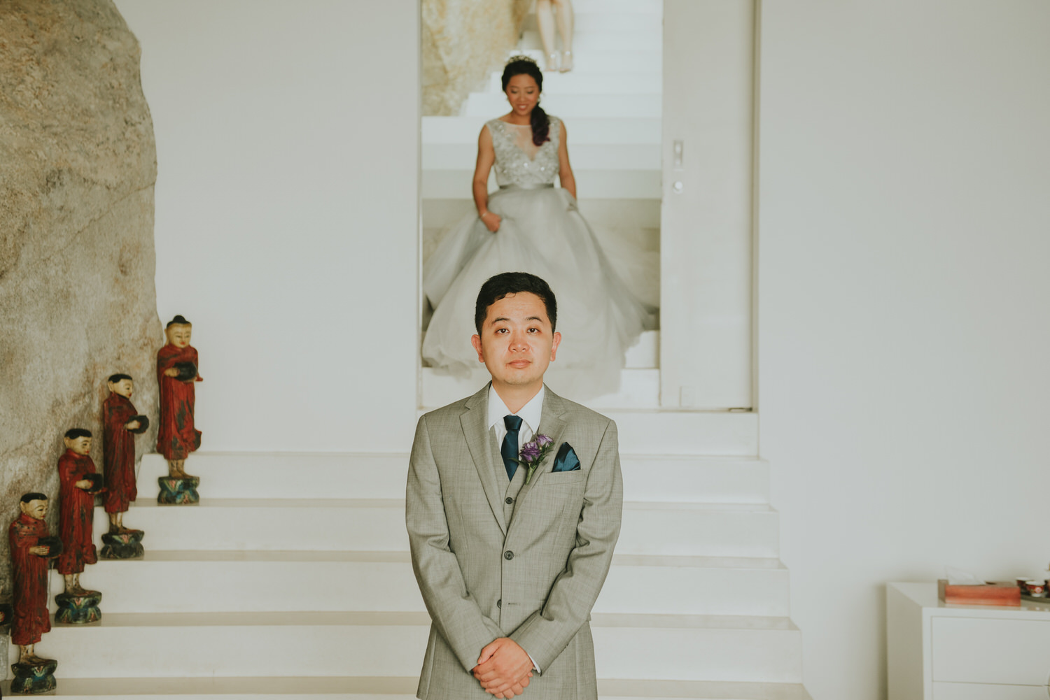 phuket wedding-diktatphotography-alex&andy wedding-83