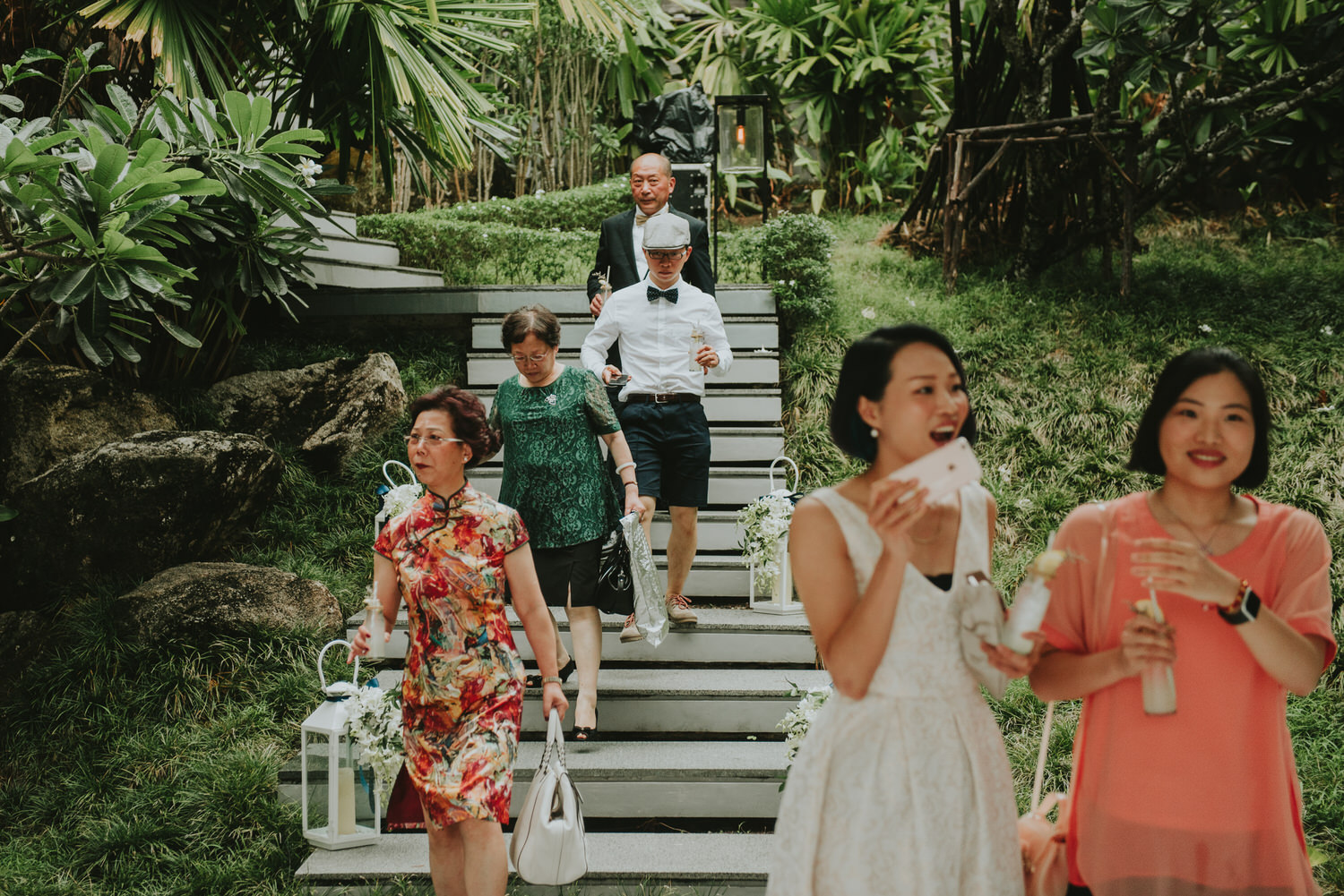 phuket wedding-diktatphotography-alex&andy wedding-90