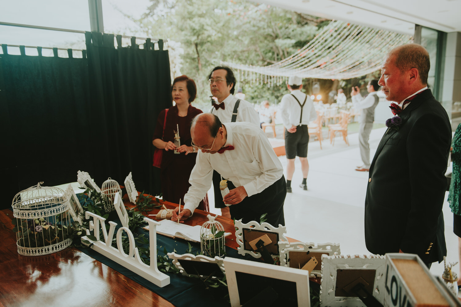 phuket wedding-diktatphotography-alex&andy wedding-91