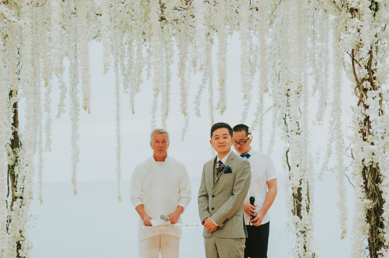 phuket wedding-diktatphotography-alex&andy wedding-94