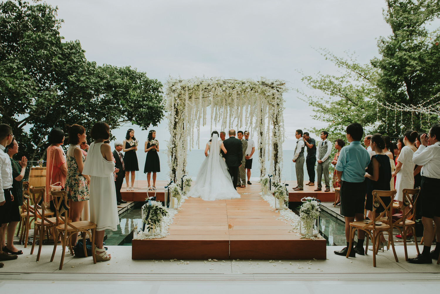 phuket wedding-diktatphotography-alex&andy wedding-96