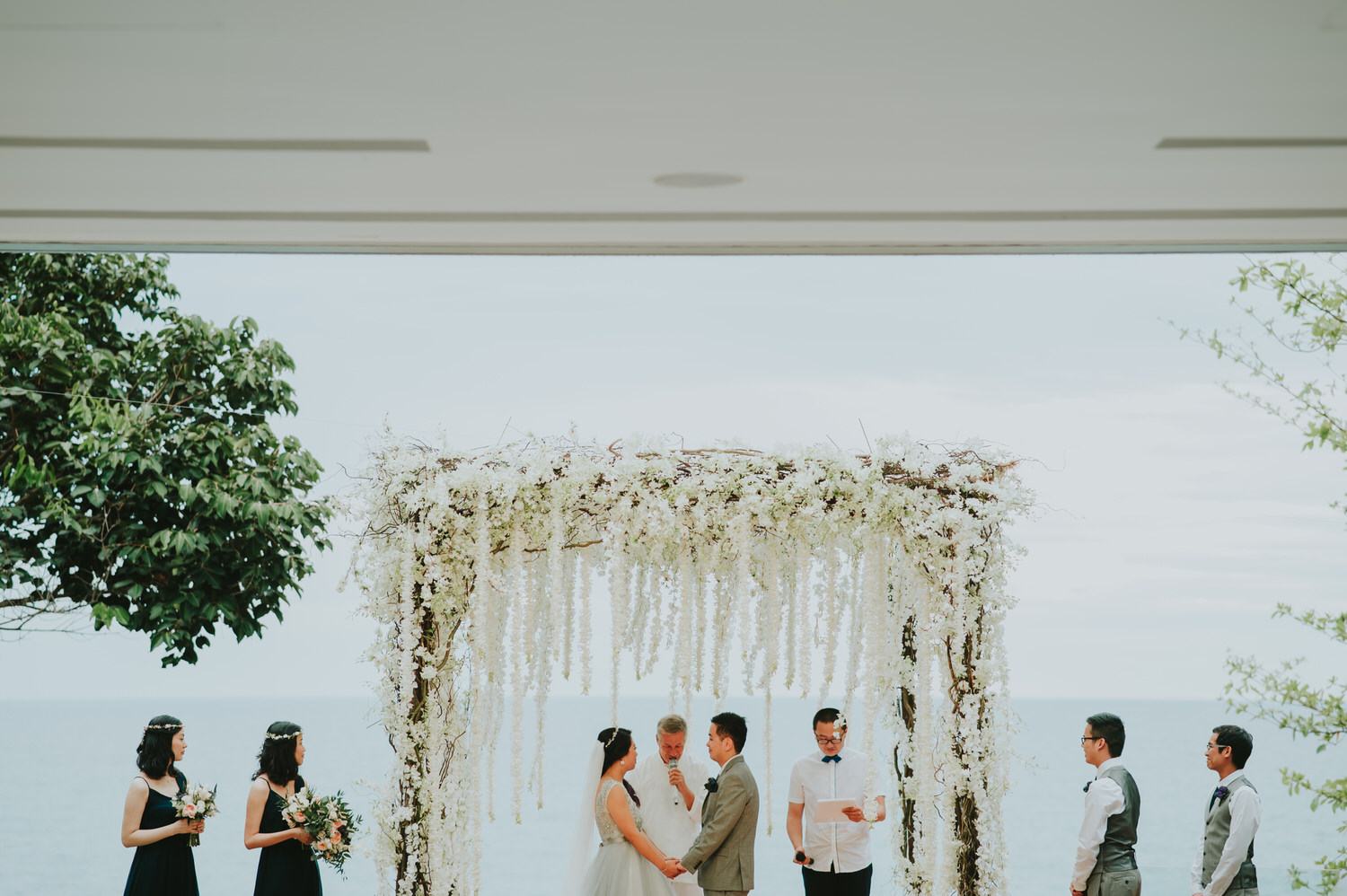 phuket wedding-diktatphotography-alex&andy wedding-98