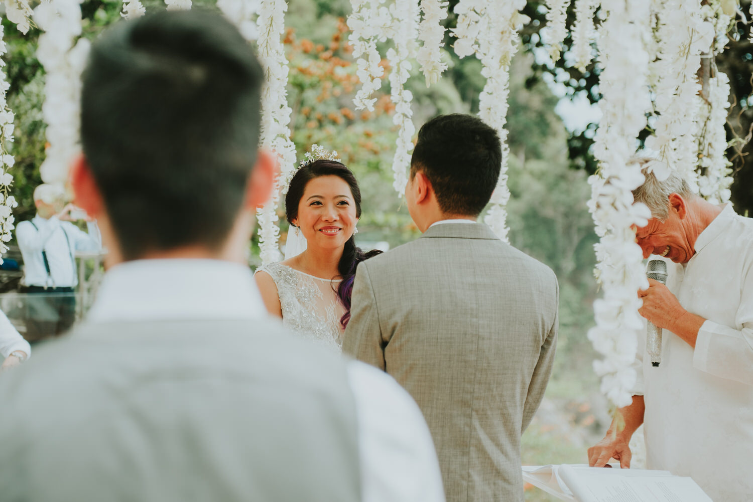 phuket wedding-diktatphotography-alex&andy wedding-99