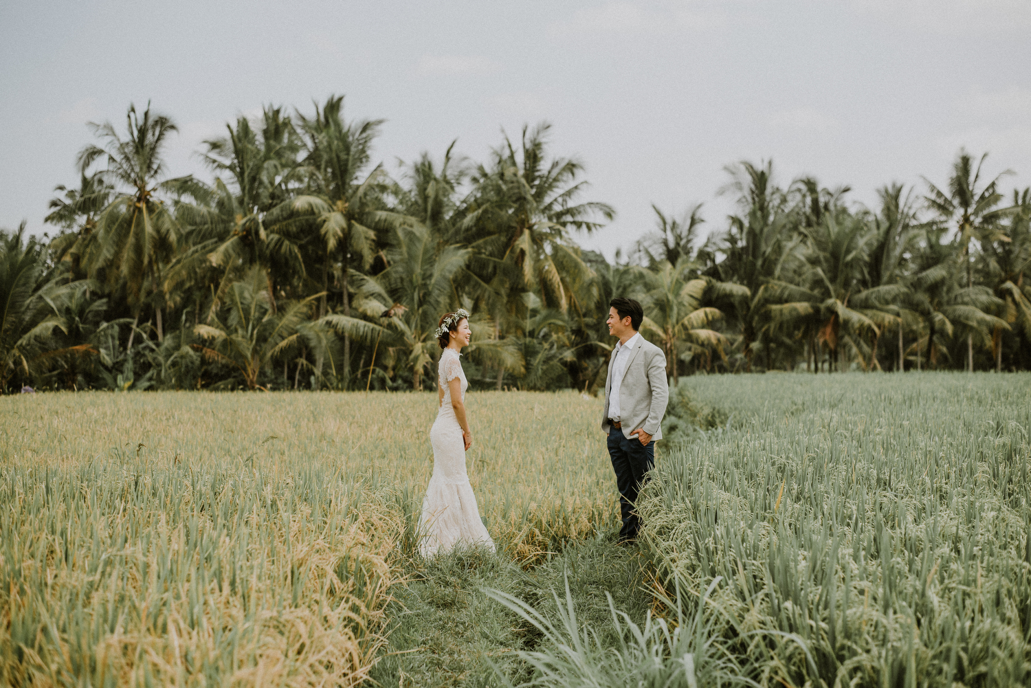 preweddinginbali-bali-batur-ubud-diktatphotography-engagemnet-baliweddingphotographer-weddinginbali-28