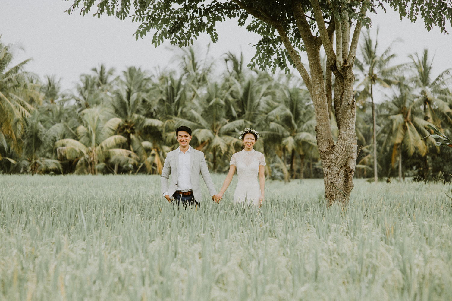 preweddinginbali-bali-batur-ubud-diktatphotography-engagemnet-baliweddingphotographer-weddinginbali-31
