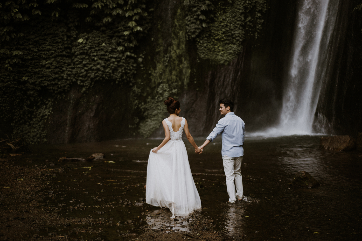 preweddinginbali-bali-batur-ubud-diktatphotography-engagemnet-baliweddingphotographer-weddinginbali-32