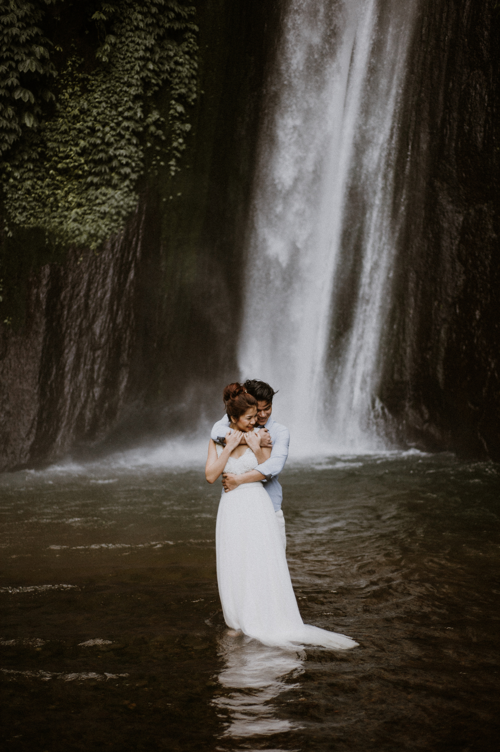preweddinginbali-bali-batur-ubud-diktatphotography-engagemnet-baliweddingphotographer-weddinginbali-36