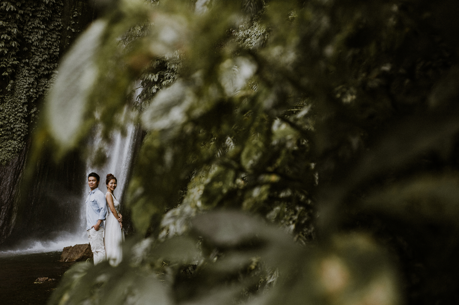 preweddinginbali-bali-batur-ubud-diktatphotography-engagemnet-baliweddingphotographer-weddinginbali-37