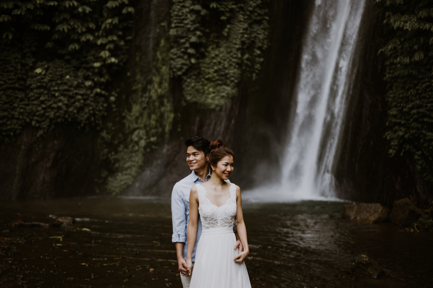 preweddinginbali-bali-batur-ubud-diktatphotography-engagemnet-baliweddingphotographer-weddinginbali-38