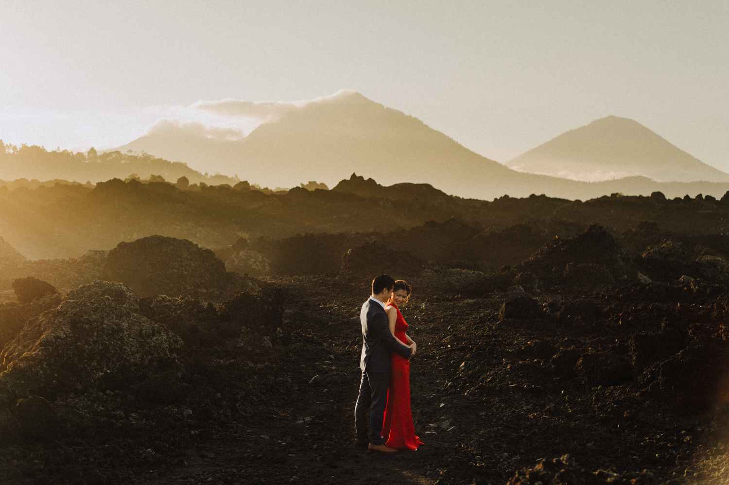 preweddinginbali-bali-batur-ubud-diktatphotography-engagemnet-baliweddingphotographer-weddinginbali-6