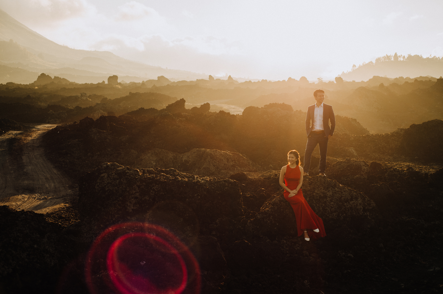 preweddinginbali-bali-batur-ubud-diktatphotography-engagemnet-baliweddingphotographer-weddinginbali-8