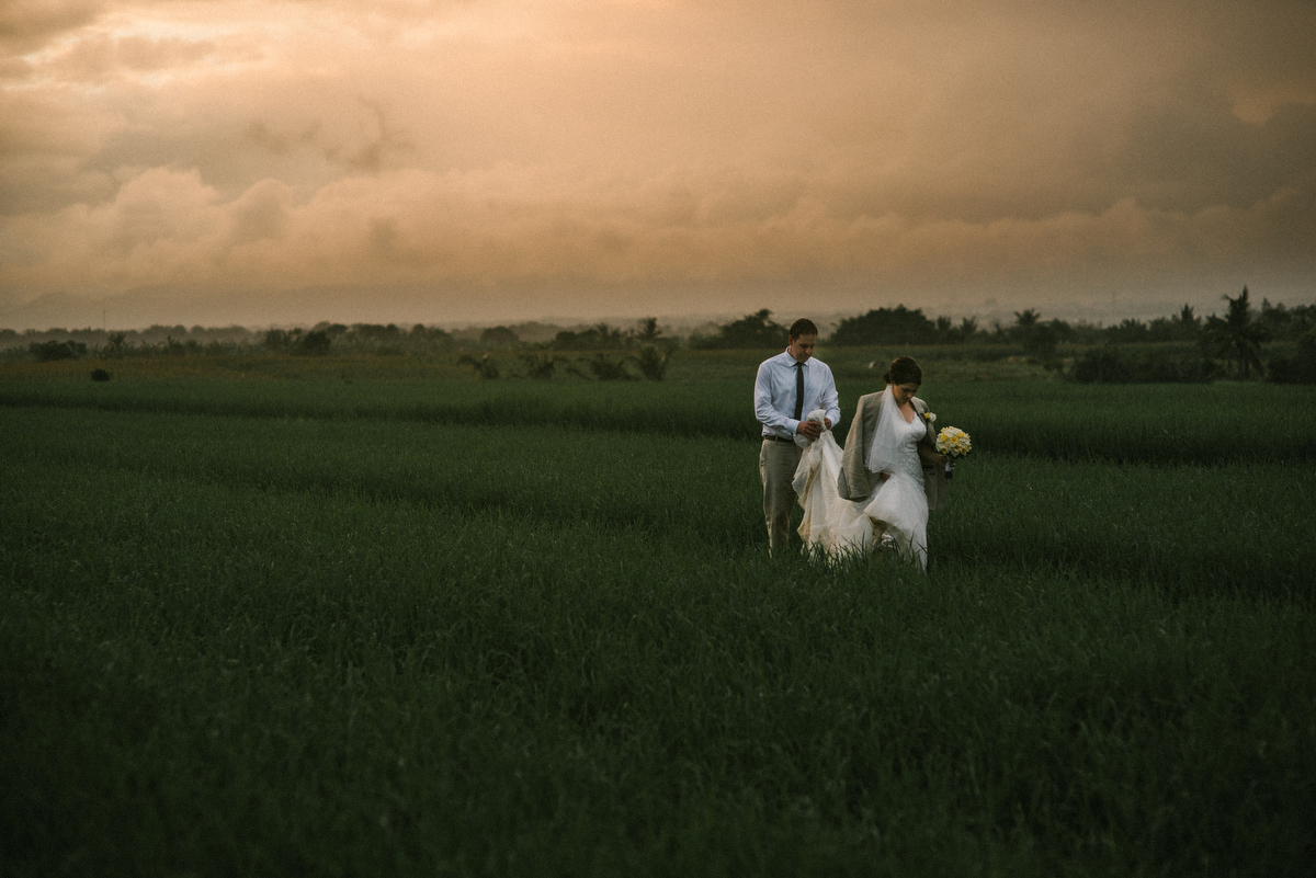 weddinginbali-baliweddingphotographer-alilavillassoori-diktatphotography-baliweddingdestination-1