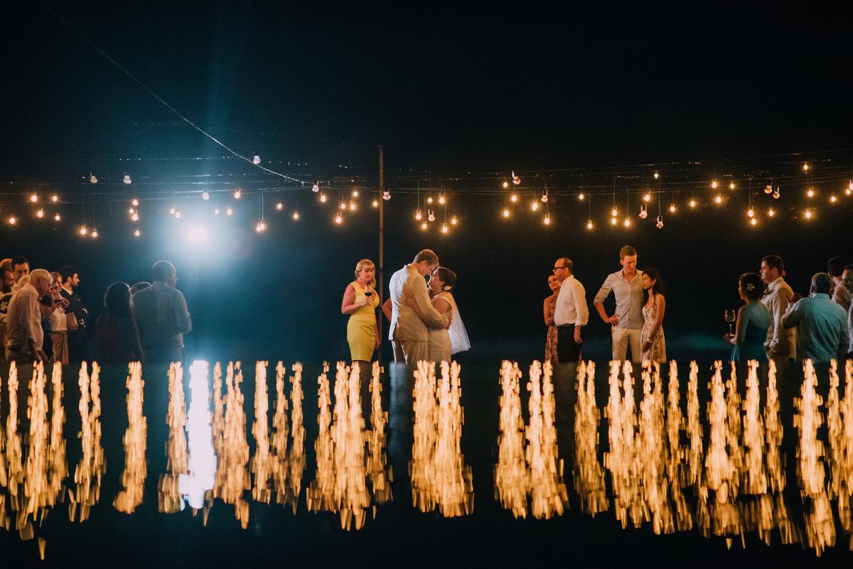 weddinginbali-baliweddingphotographer-alilavillassoori-diktatphotography-baliweddingdestination-110