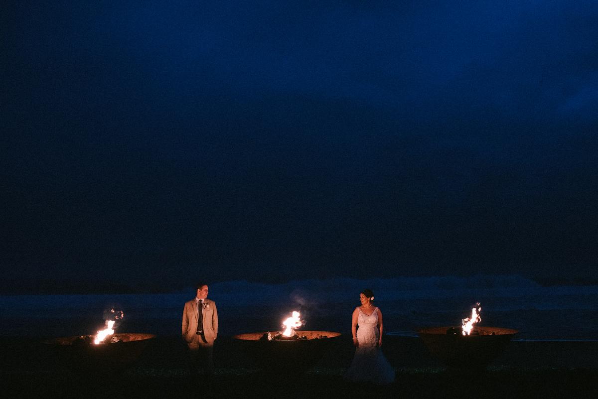 weddinginbali-baliweddingphotographer-alilavillassoori-diktatphotography-baliweddingdestination-117