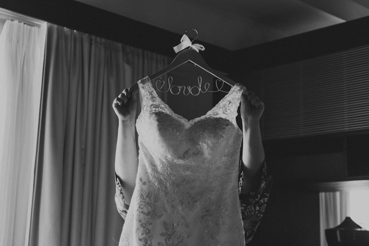 weddinginbali-baliweddingphotographer-alilavillassoori-diktatphotography-baliweddingdestination-15