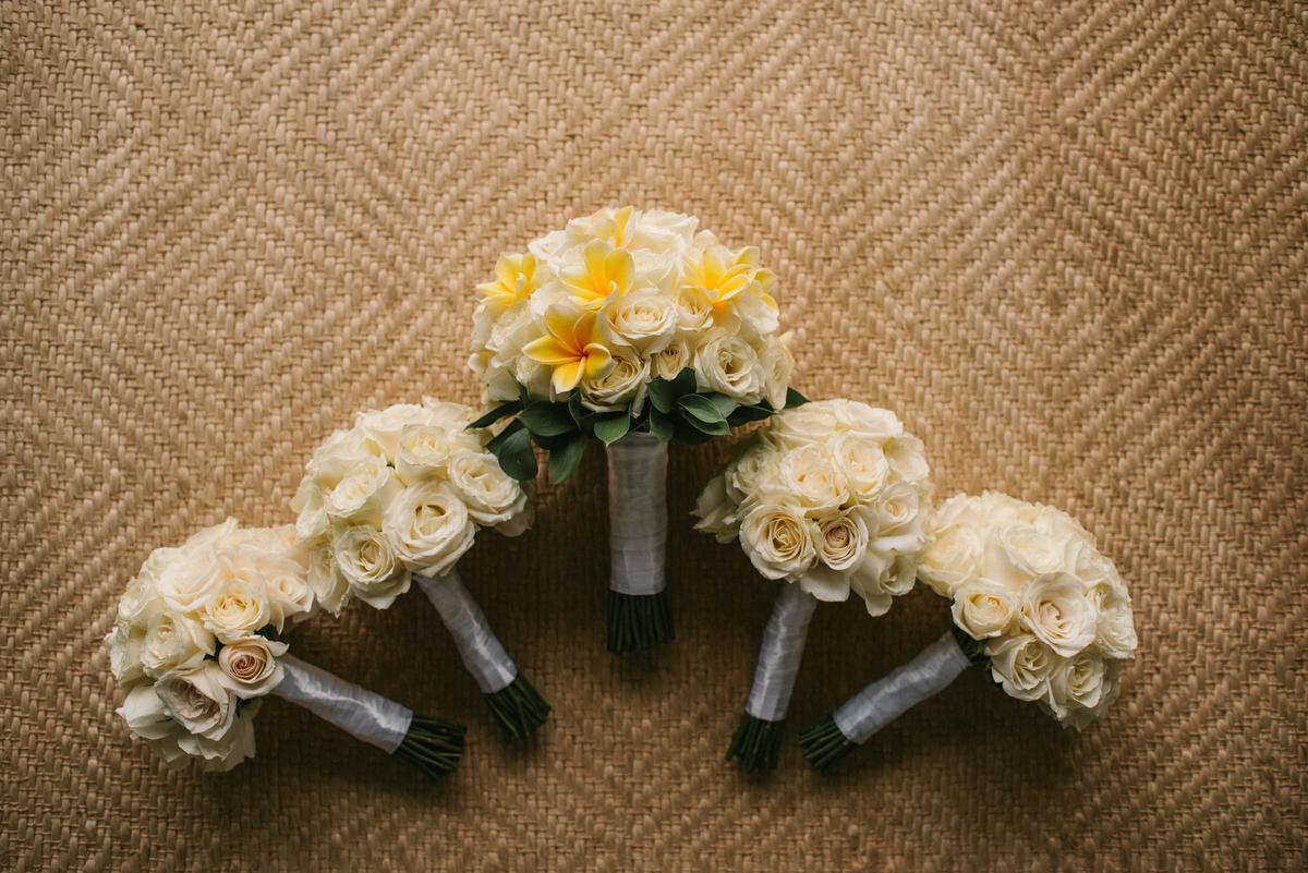 weddinginbali-baliweddingphotographer-alilavillassoori-diktatphotography-baliweddingdestination-29