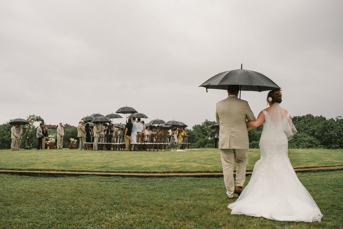 weddinginbali-baliweddingphotographer-alilavillassoori-diktatphotography-baliweddingdestination-31
