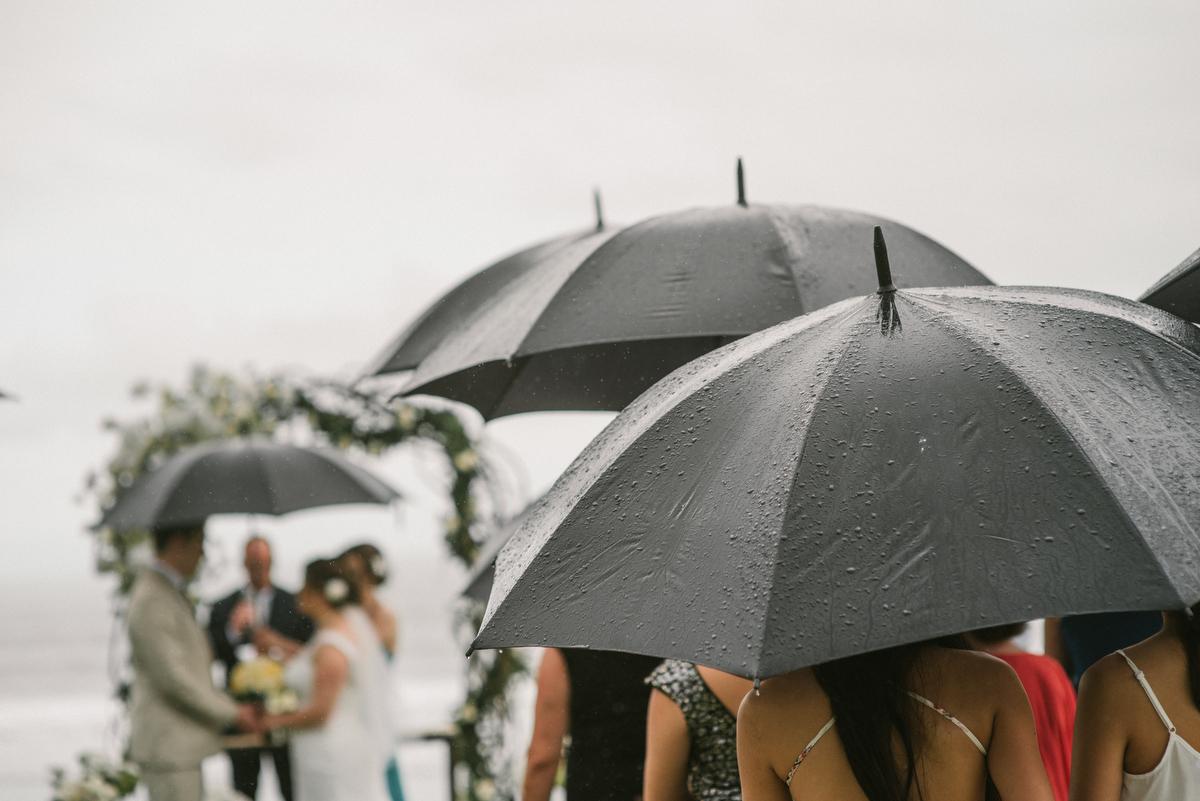 weddinginbali-baliweddingphotographer-alilavillassoori-diktatphotography-baliweddingdestination-38