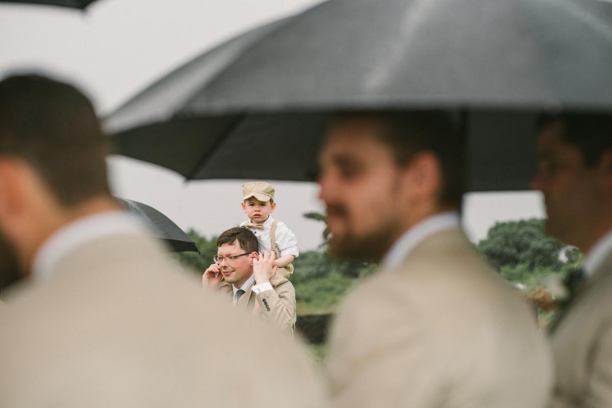 weddinginbali-baliweddingphotographer-alilavillassoori-diktatphotography-baliweddingdestination-39