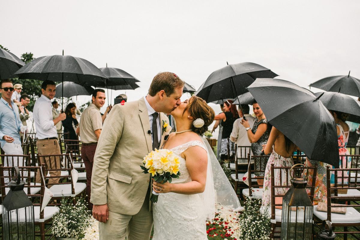 weddinginbali-baliweddingphotographer-alilavillassoori-diktatphotography-baliweddingdestination-42