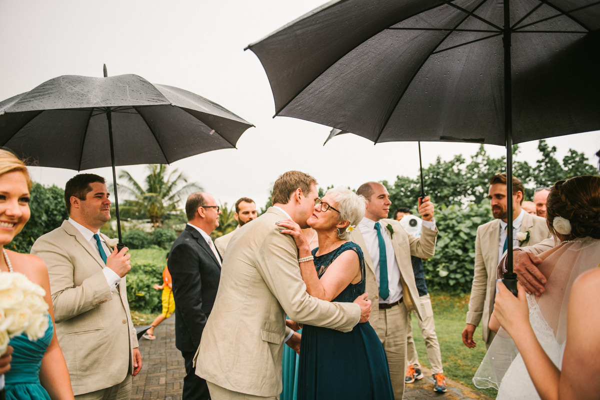 weddinginbali-baliweddingphotographer-alilavillassoori-diktatphotography-baliweddingdestination-45