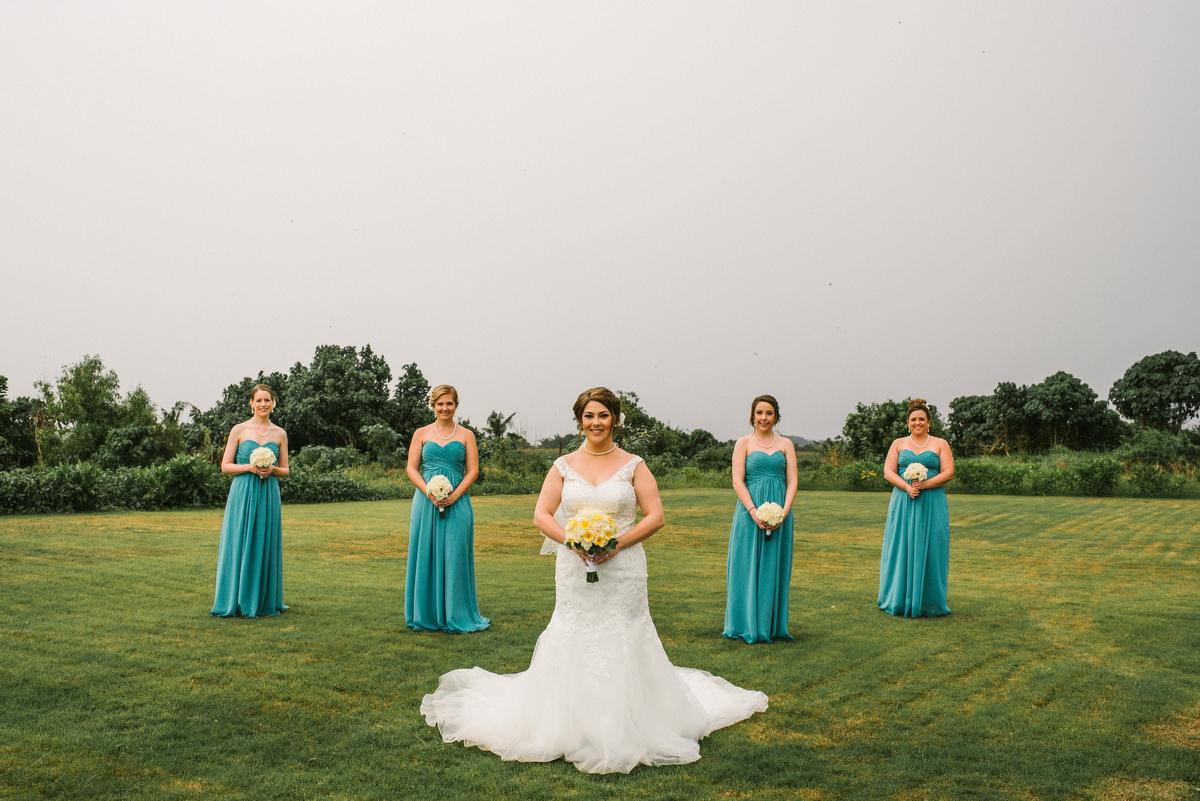 weddinginbali-baliweddingphotographer-alilavillassoori-diktatphotography-baliweddingdestination-46
