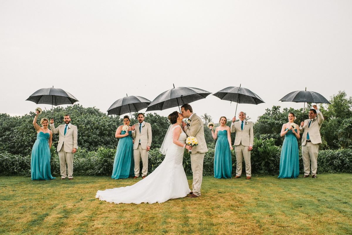 weddinginbali-baliweddingphotographer-alilavillassoori-diktatphotography-baliweddingdestination-51