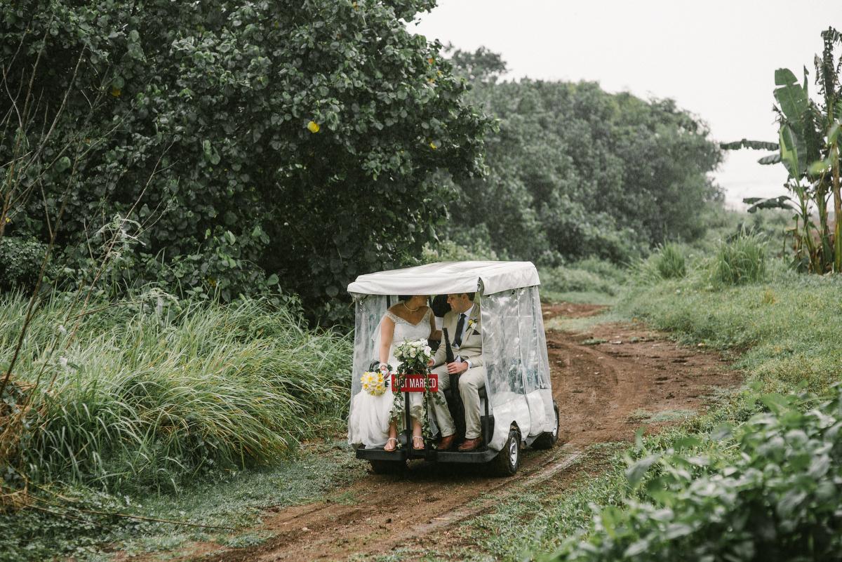 weddinginbali-baliweddingphotographer-alilavillassoori-diktatphotography-baliweddingdestination-52
