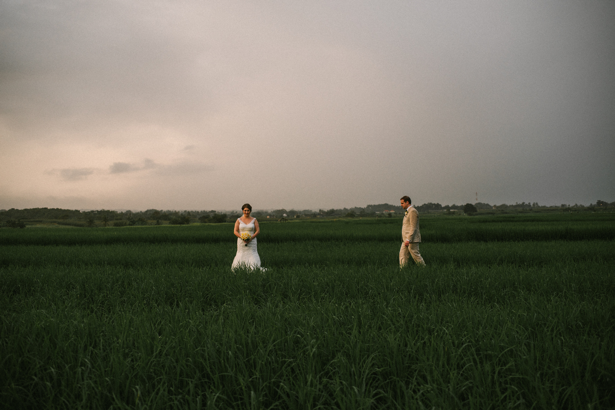 weddinginbali-baliweddingphotographer-alilavillassoori-diktatphotography-baliweddingdestination-59