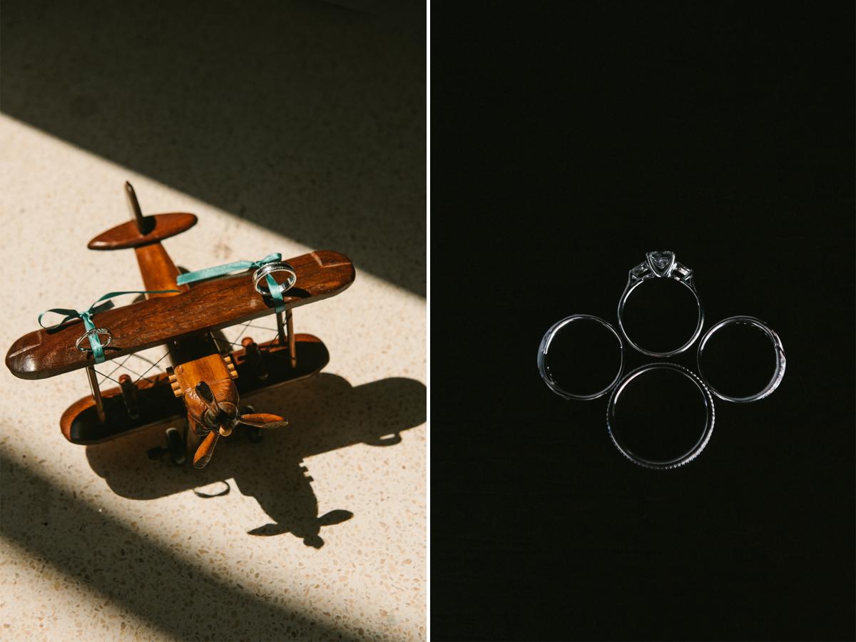 weddinginbali-baliweddingphotographer-alilavillassoori-diktatphotography-baliweddingdestination-6