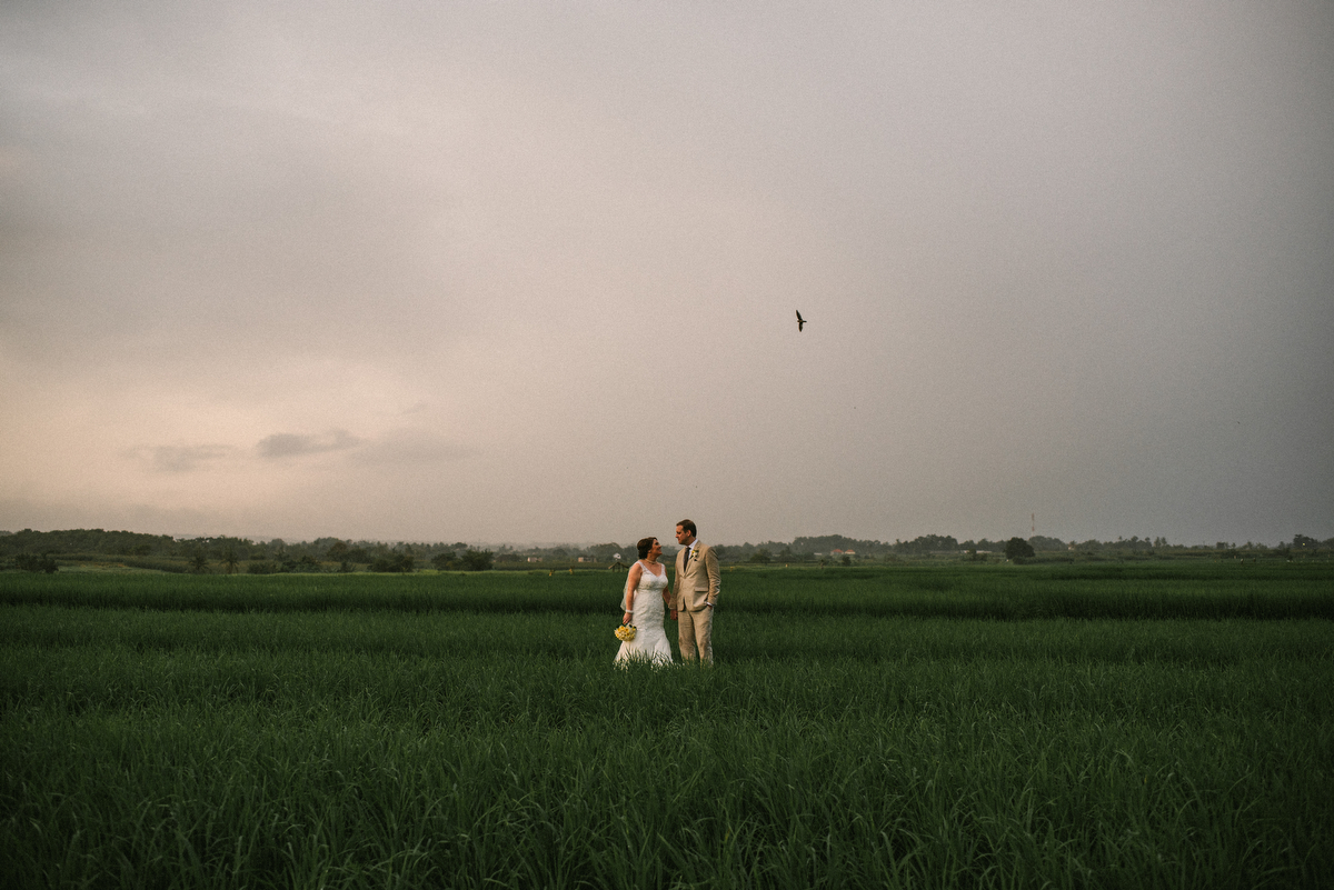 weddinginbali-baliweddingphotographer-alilavillassoori-diktatphotography-baliweddingdestination-61